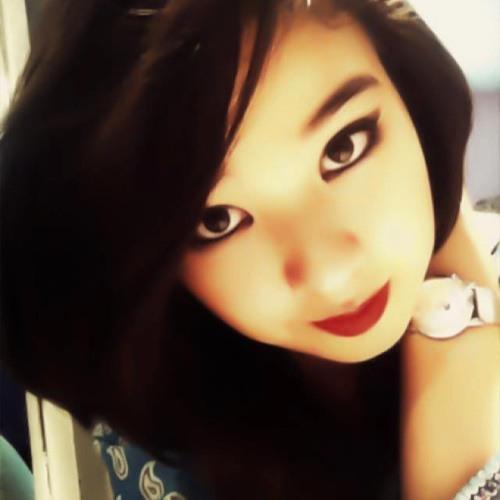 sid:)'s avatar