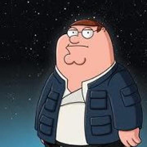 Craig Dransfield 1's avatar