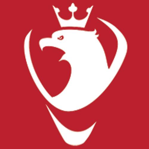 Polska_Federacja_Lacrosse's avatar