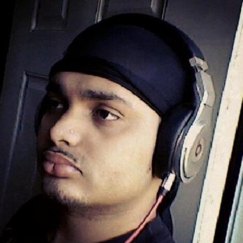 PapiLoco's avatar