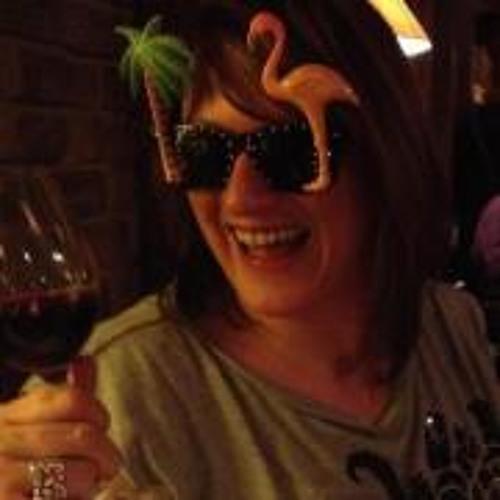Samantha Carpenter 4's avatar