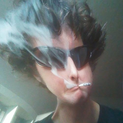 Tobias Klemm's avatar