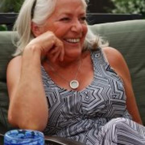 Judith M Kent's avatar