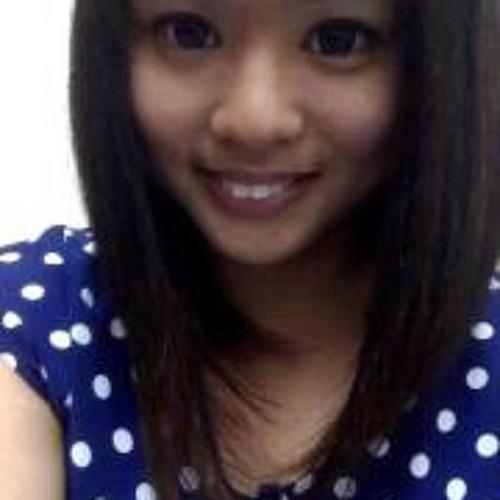 Natelie Khoo's avatar