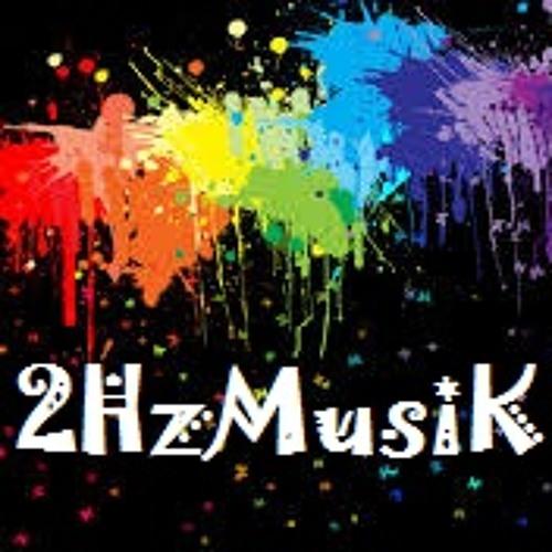 2HzMusiK's avatar