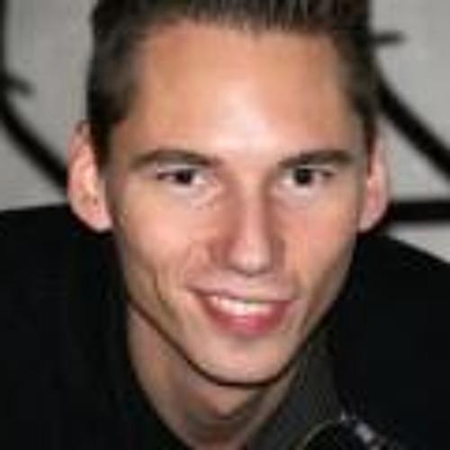 Sebastian Klein 16's avatar