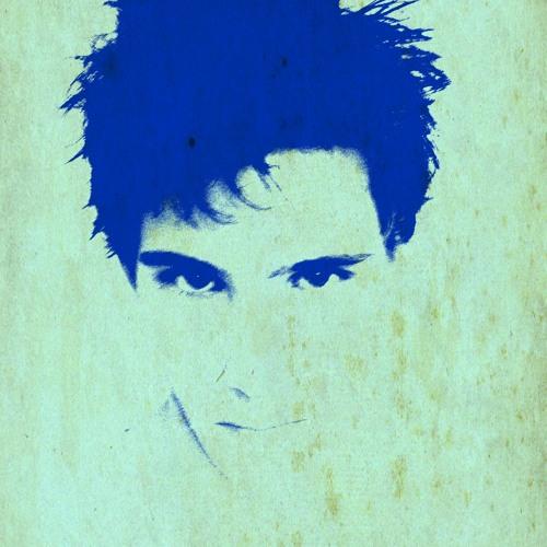R.Setterwall's avatar