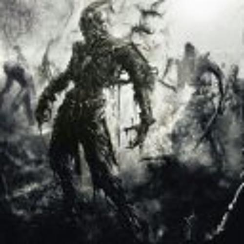 Magnus Mcfaulds's avatar