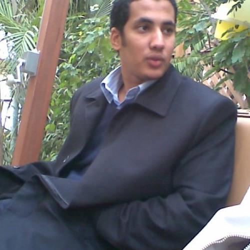 Wael Sherif's avatar