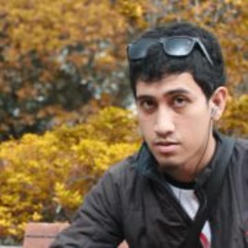 Apa Sih's avatar