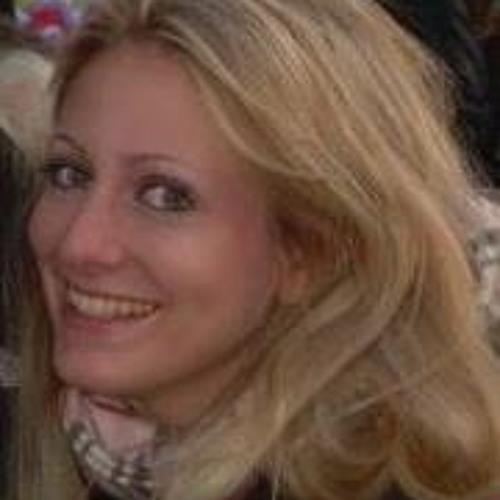 Chelsea Breux's avatar