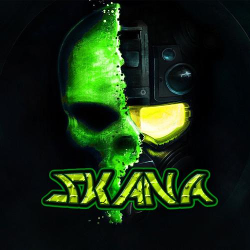 SkanA's avatar