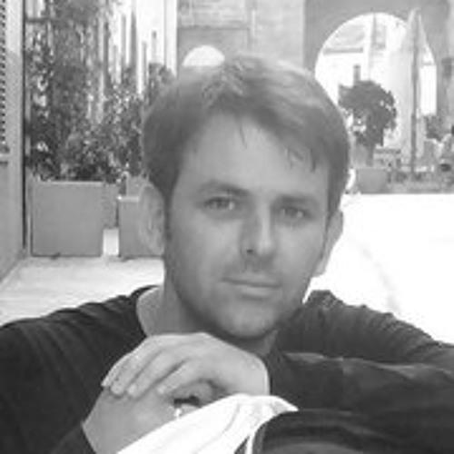 Eduard Heyer's avatar