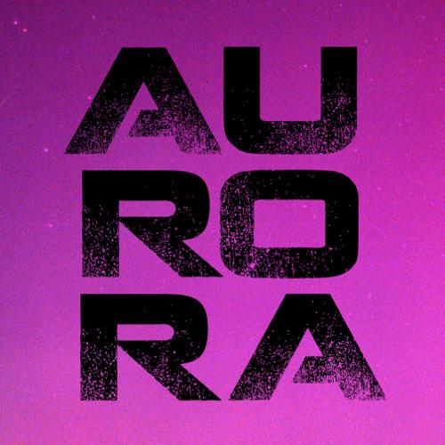 Aurora [NC]'s avatar