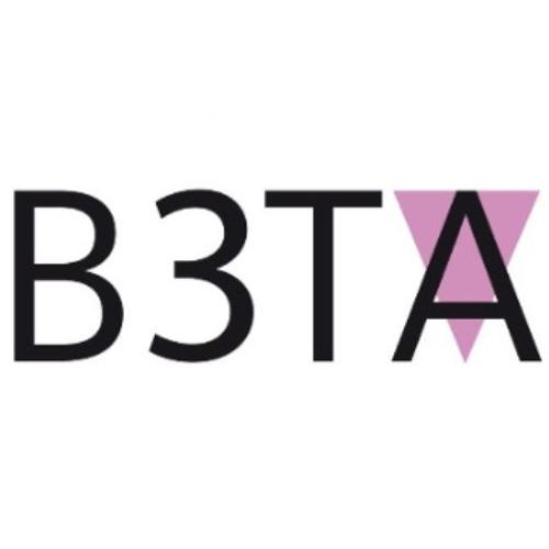 B3TA's avatar