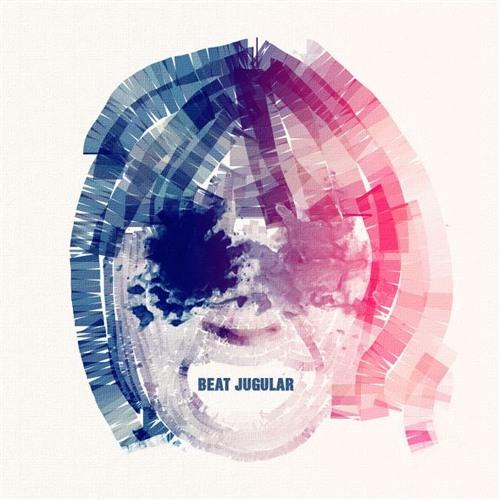 Beat Jugular's avatar