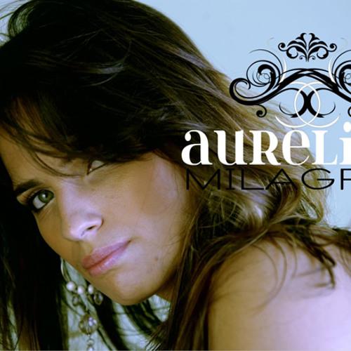 Aureliah Milagres's avatar