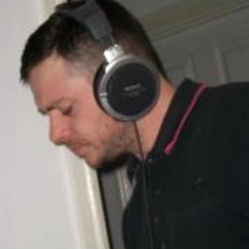 Mitchy Mitch 6's avatar