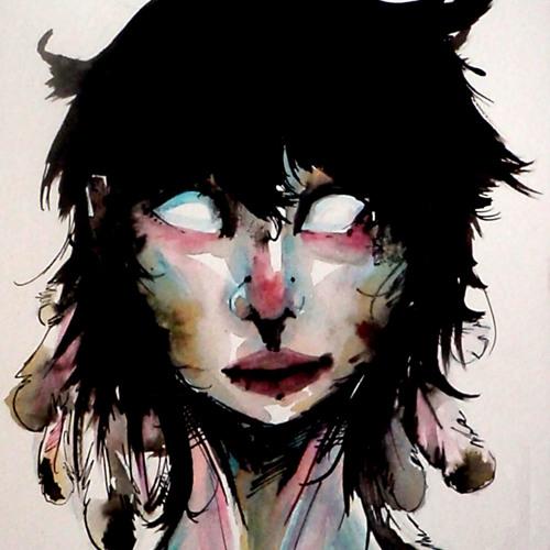 Keyla García's avatar