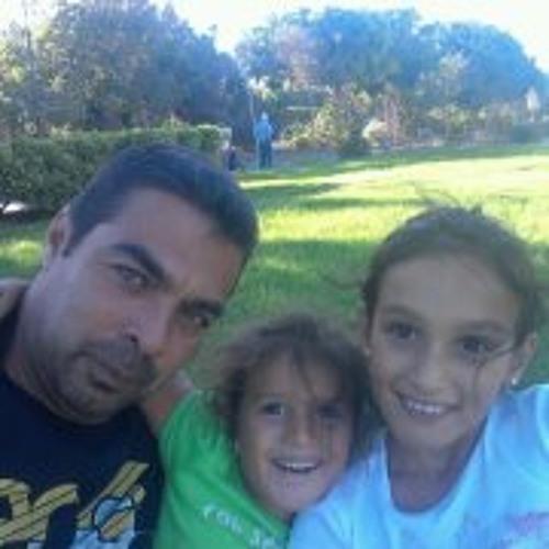 Luis Fuentes 24's avatar
