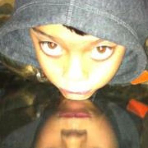 Kristyen Brock's avatar