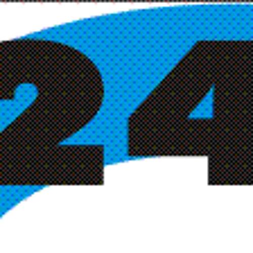 24thbay's avatar