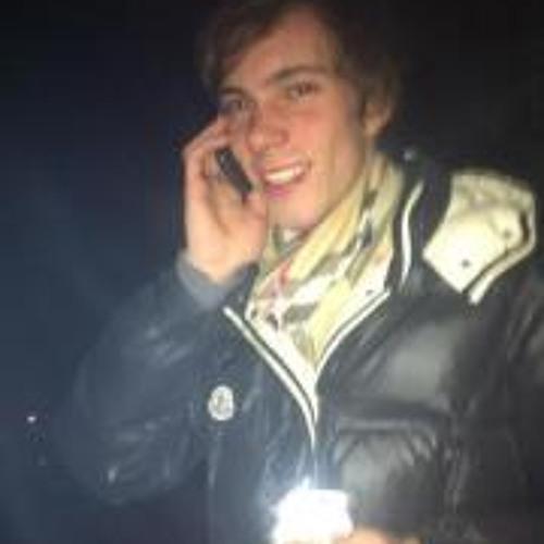 Arnaud Durand 5's avatar
