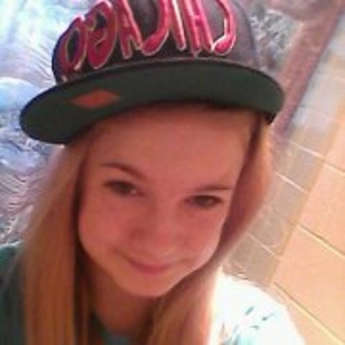 Cheyanne Lynn Hayden's avatar