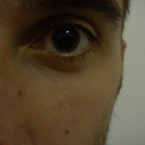ibuinho's avatar
