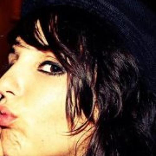 Caroline Chauvin 1's avatar