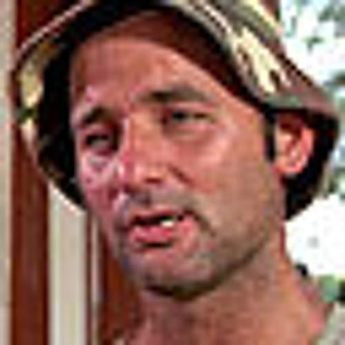 DavidEM's avatar