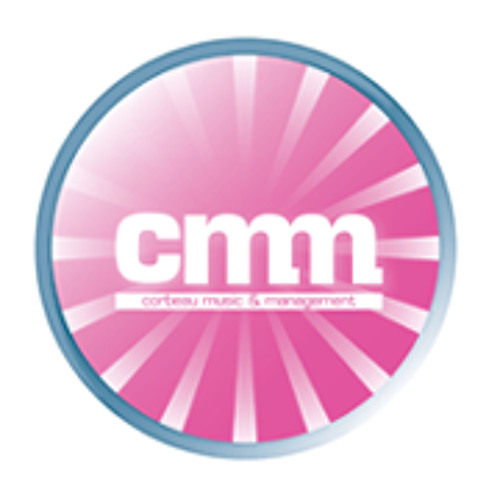 CMMMUSIC's avatar