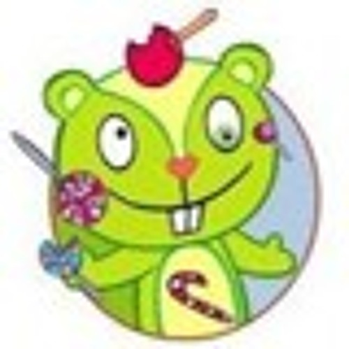 TsiterTwisar's avatar