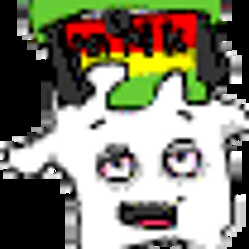ZahskvarPetro's avatar