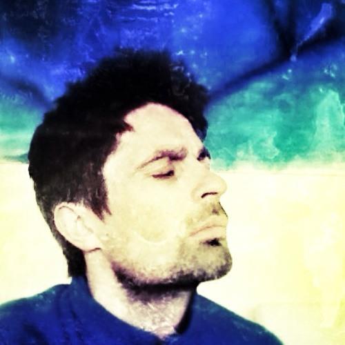 prinzarco's avatar