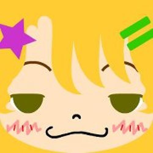 Aubrie Wilder's avatar