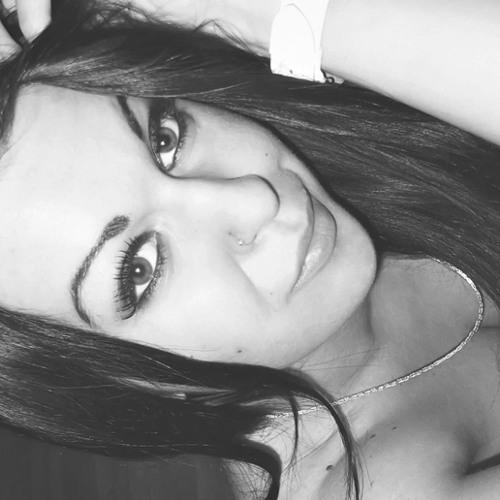 Aradi Dora's avatar