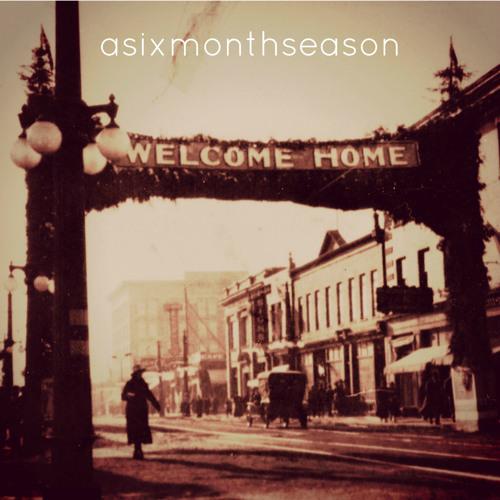 asixmonthseason's avatar
