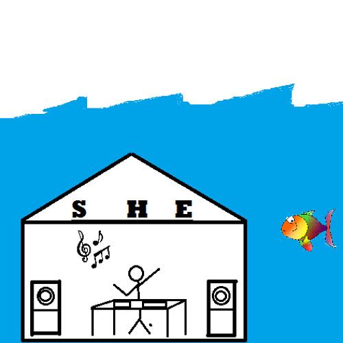 Sound House Entertainment's avatar