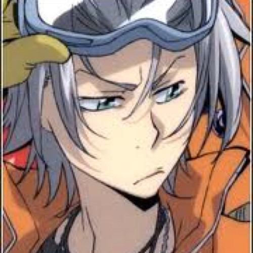 GokuderaHayato's avatar