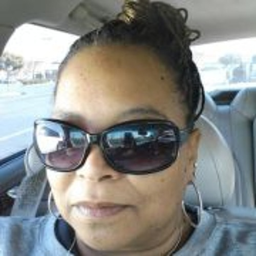 Tracy Booker 1's avatar