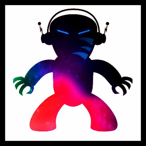 Ninja Kodou's avatar