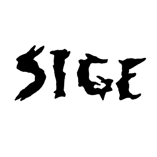 SIGE Records's avatar