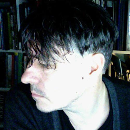 thomas_martin's avatar
