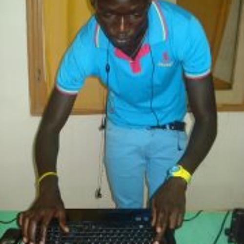 Antoine Ndong Vs Tiinoo's avatar