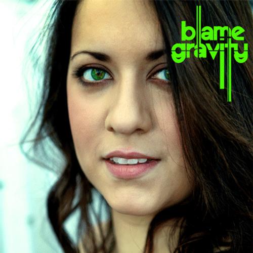 Blame Gravity's avatar