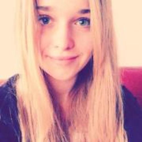 Ksenia Si's avatar