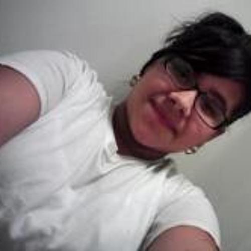 Idalys Nazario's avatar