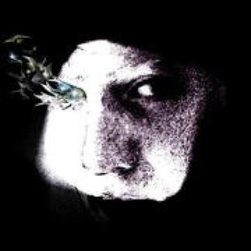 Marcus McLearen's avatar