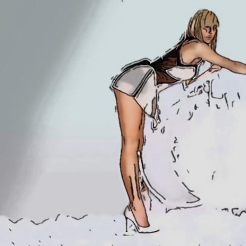 Marissai's avatar